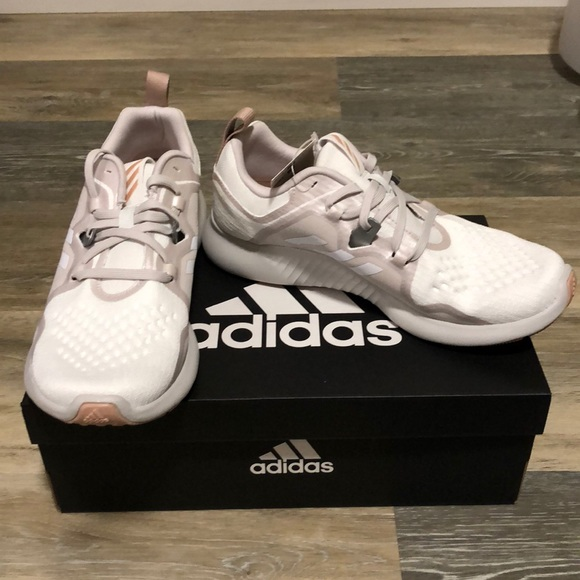 fd8f683668978 adidas Shoes | New Edgebounce Womens Size 75 | Poshmark